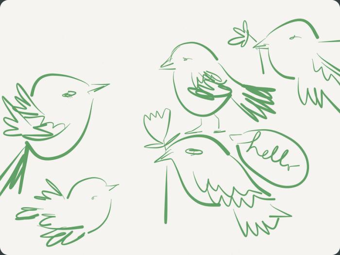 PG doodles2
