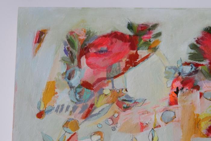 Pamel Garrison painting 4