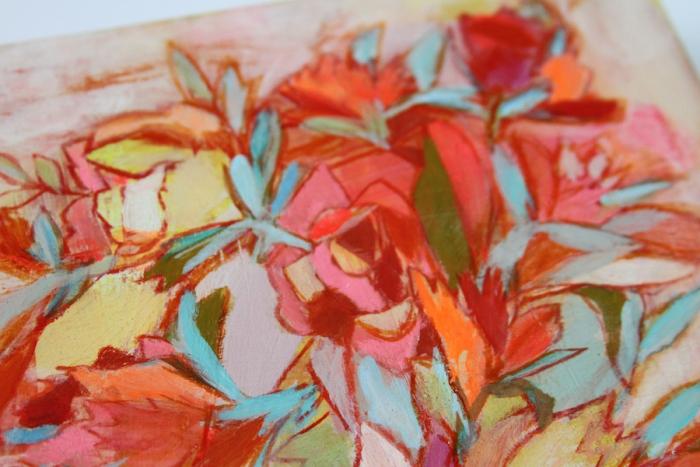 Pam Garrison floral 8x8 2