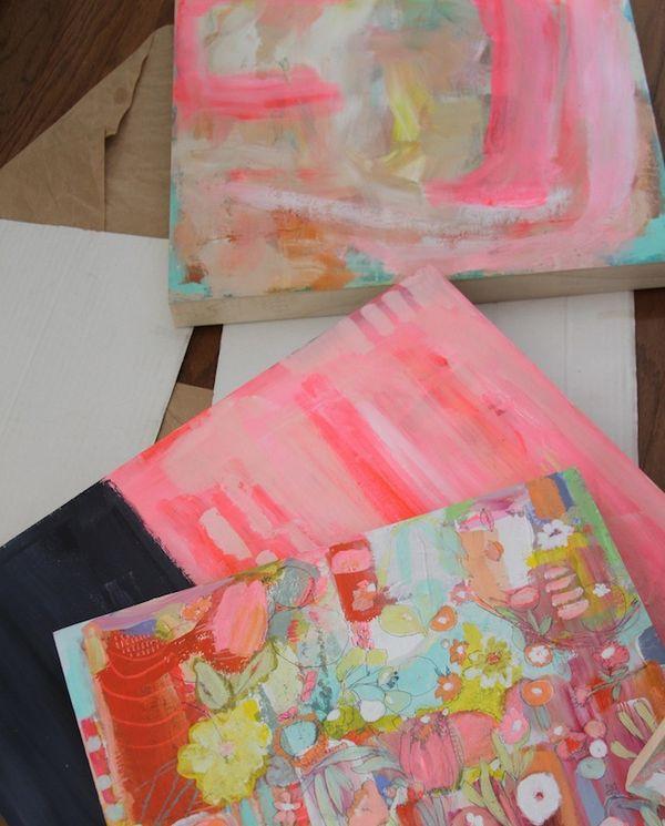 Pgarrison paintings in progress4
