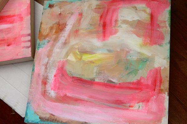 Pgarrison paintings in progress14