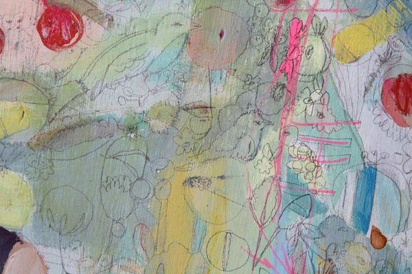 Pgarrison paintings in progress9