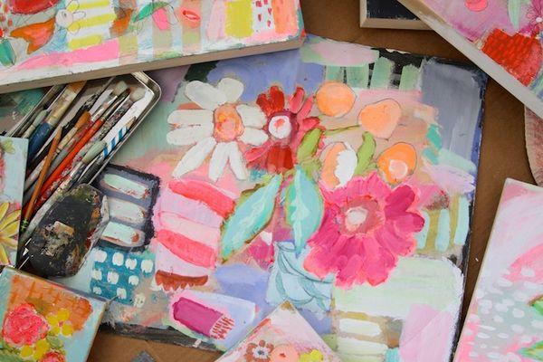 Pgarrison paintings in progress12