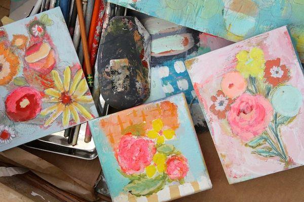 Pgarrison paintings in progress11