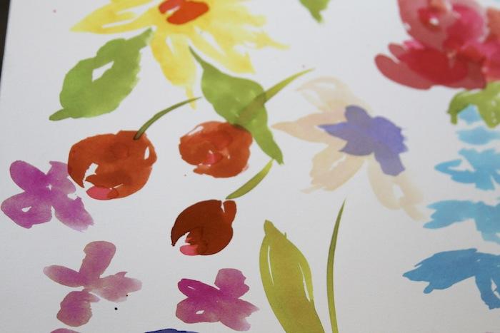 Pam garrison watercoloring 10