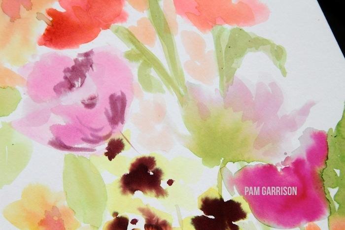 Pam garrison watercolor 1