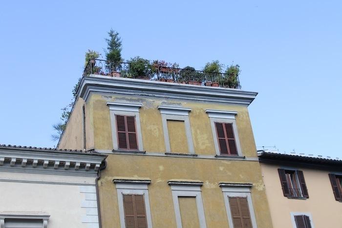 Orvieto 1