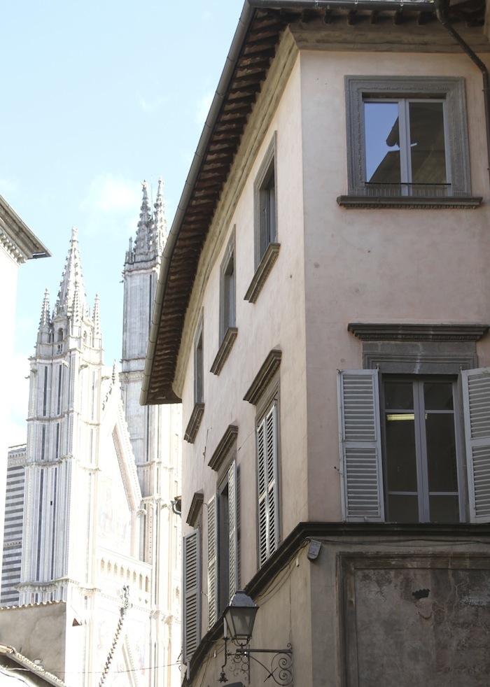 Orvieto 60