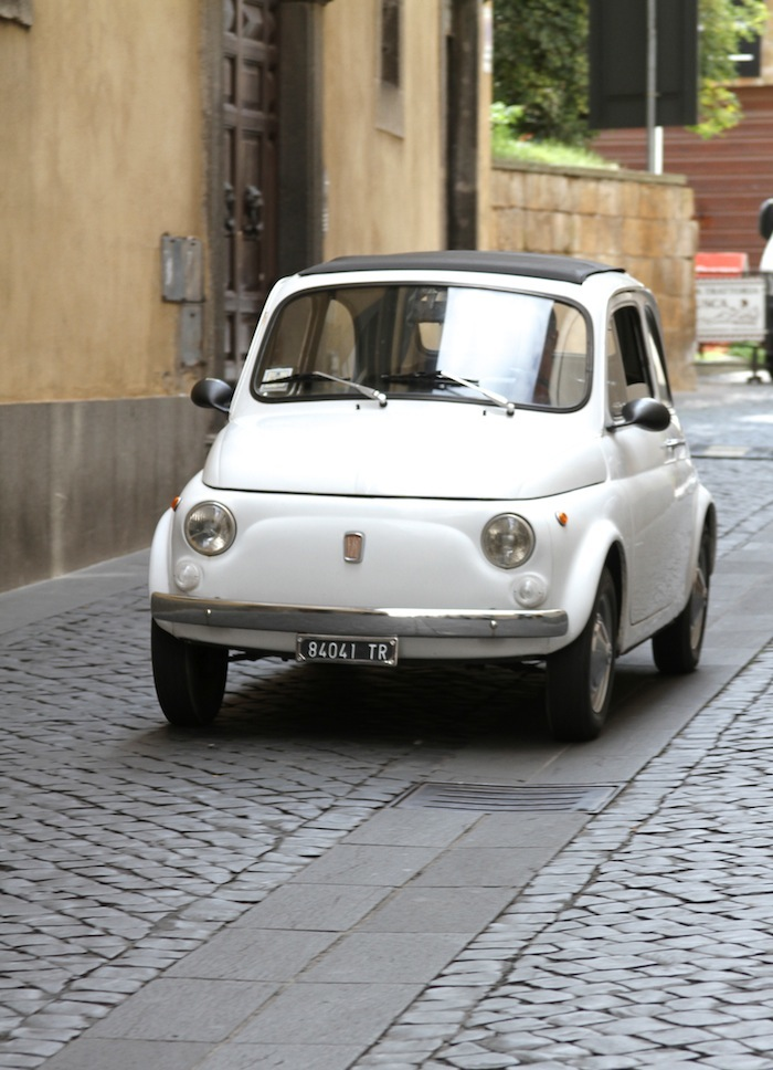 Orvieto 39