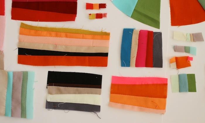 PG sewing scraps 6
