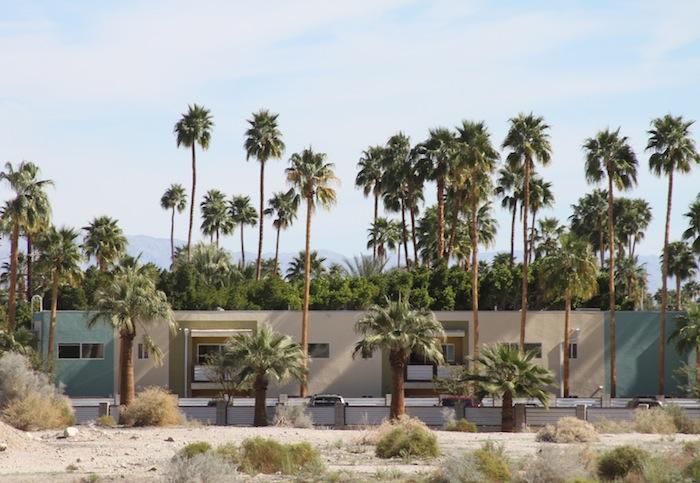 Palm Springs PG