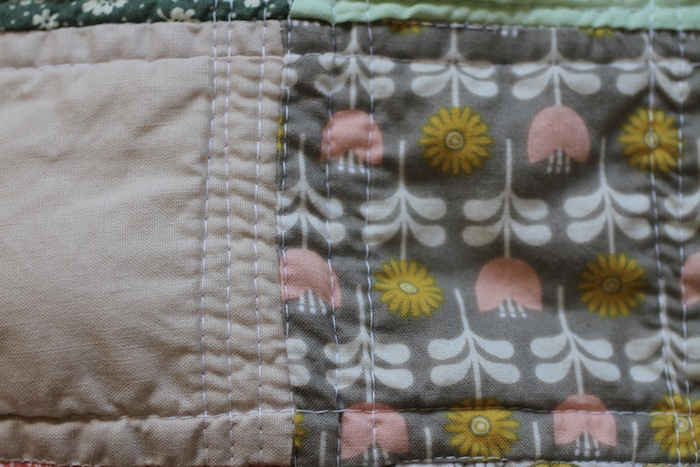 PG baby quilt 4