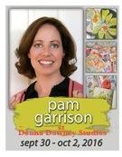 Pam_garrison donna_downey