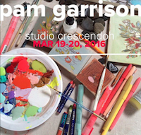 Pam_garrison_studio_crescendoh.jpeg