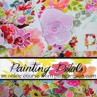 Painting_petals_class_badge
