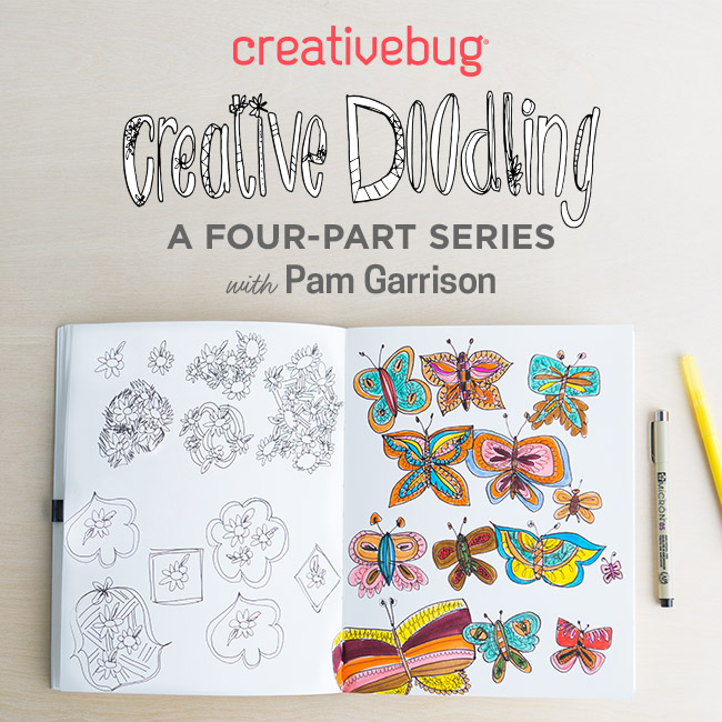 CreativeDoodling_Part1_Blog_650x650