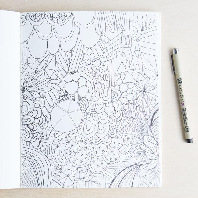 Doodling_Part1_Instagram_650x650_3