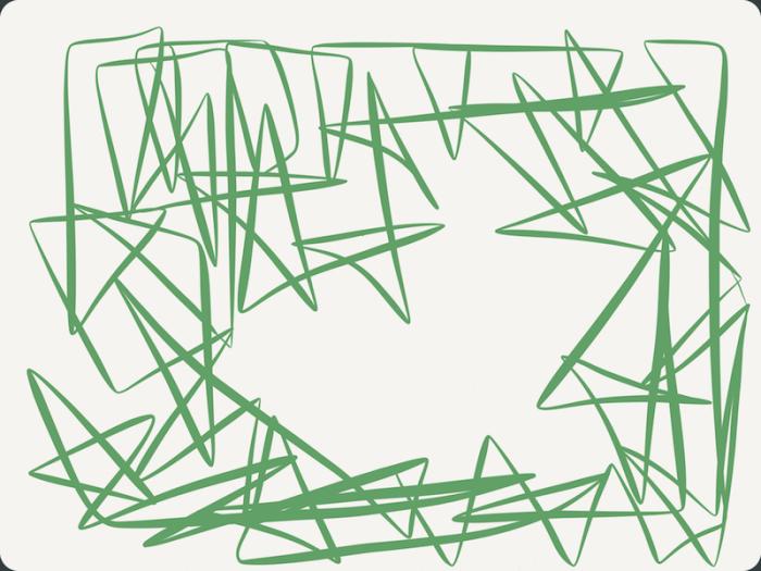PG doodles1