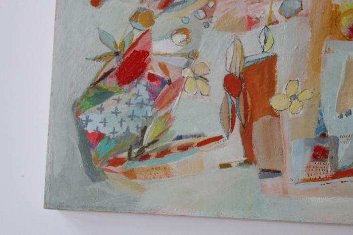 Pamel Garrison painting 3