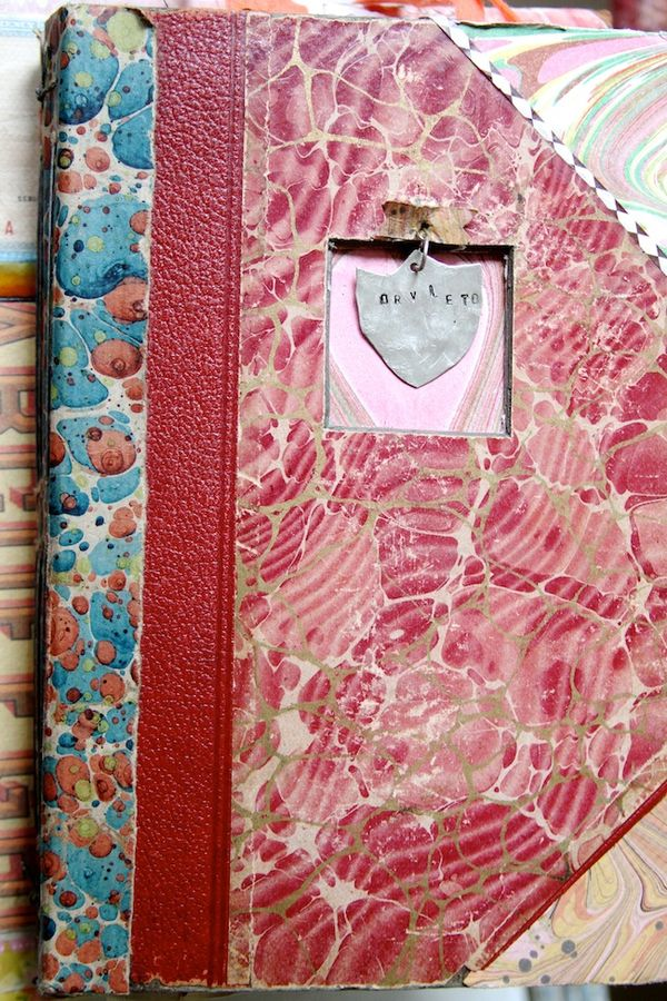 PG Italy travel journals6