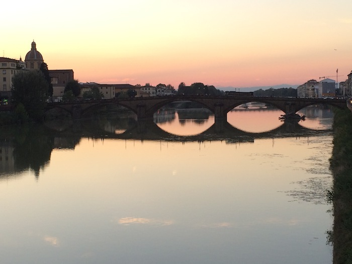 Florence 22