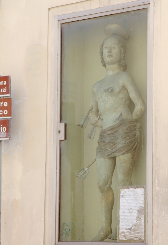 Florence 20