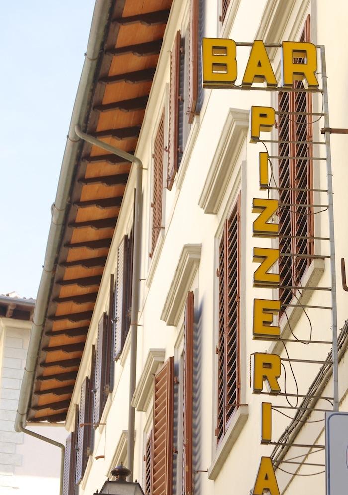 Florence 21
