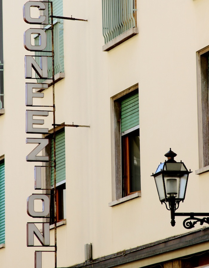 Florence 29