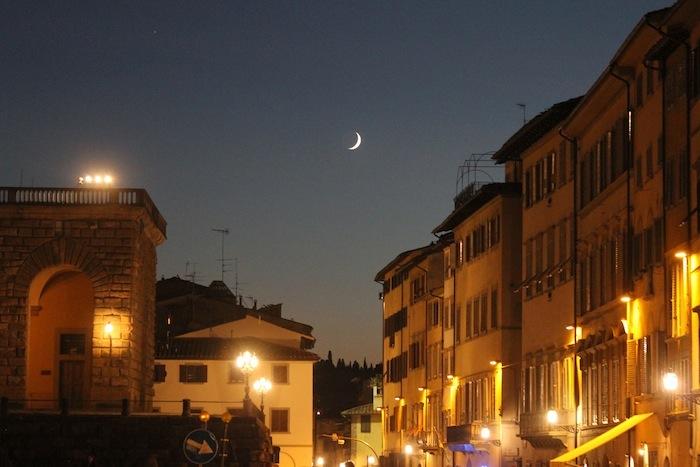 Florence 55