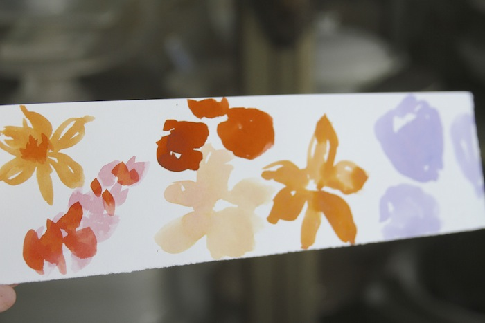 Pam garrison watercoloring 14