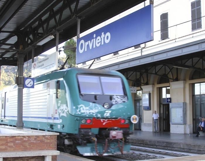 Orvieto c