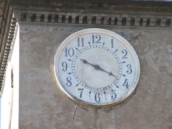 Orvieto 56