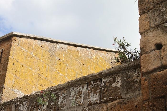 Orvieto 14