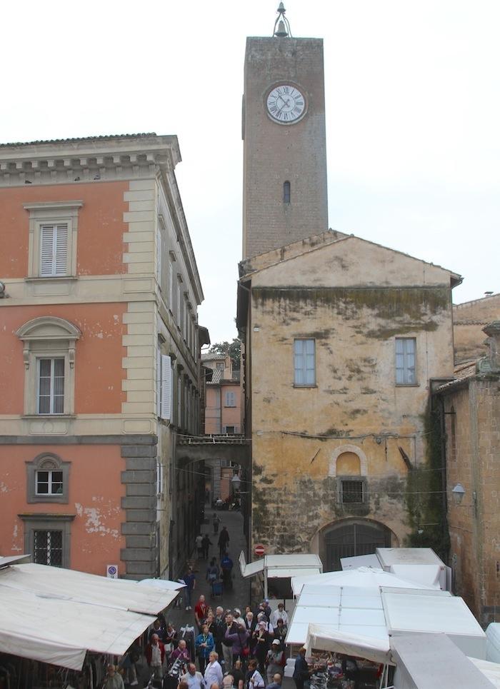 Orvieto 19