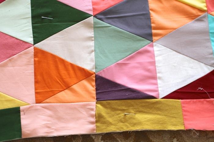 PG quilt in progress1
