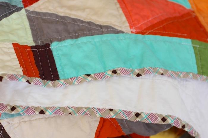 PG quilt in progress3