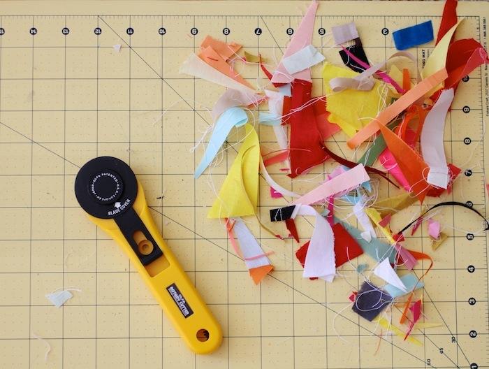 PG sewing scraps 4