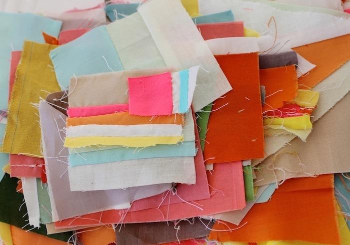PG sewing scraps 19