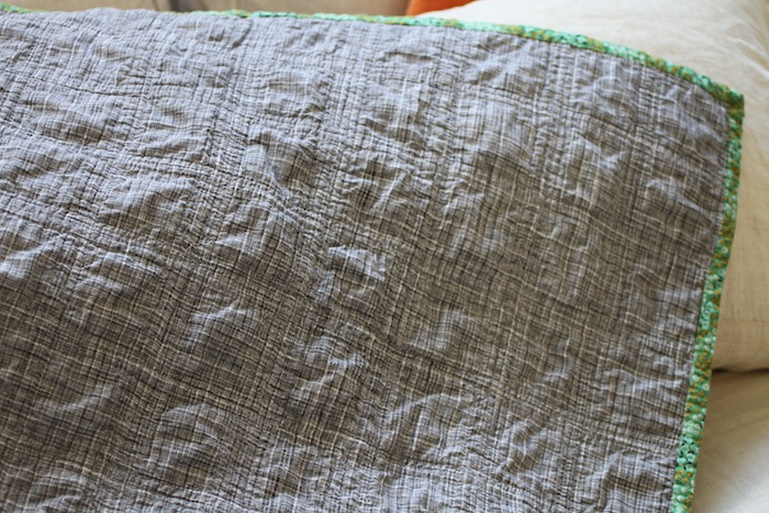 PG baby quilt 10