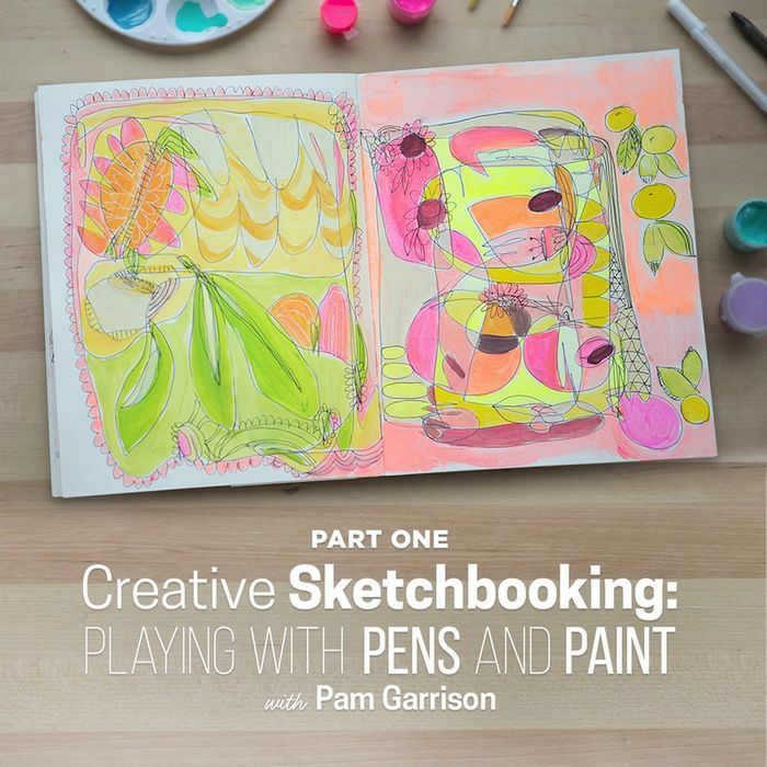 CreativeSketchbooking-Part1_ad_1200x1200-v1b