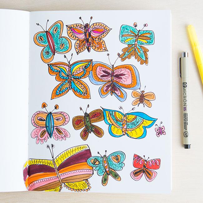 Doodling_Part1_Instagram_650x650_1