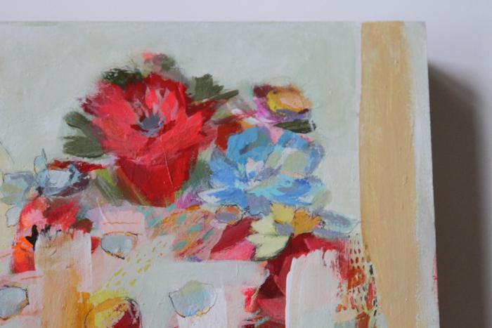 Pamel Garrison painting 1