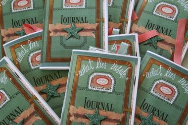 Class_journals