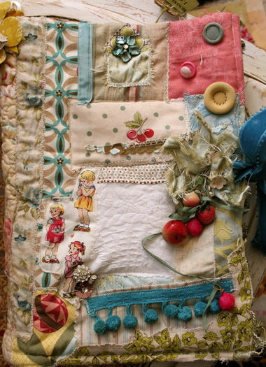 Fabric_journal_front
