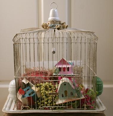 Birdcage_christmas
