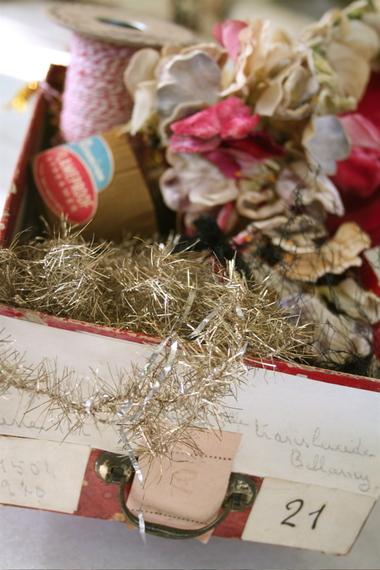 Box_of_christmas