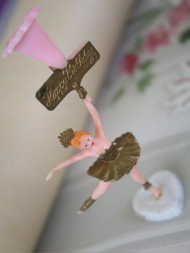 Birthday_cake_ballerina_2