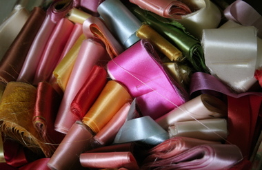 Tattered_ribbons_2
