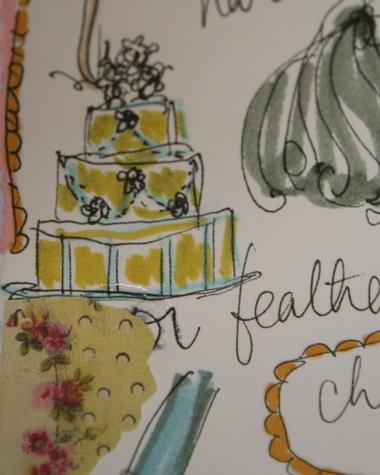 Marie_zine_journal_cake