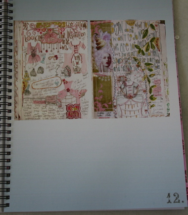 Marie_zine_my_2nd_page